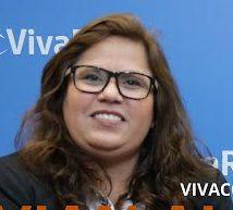 Vivian Almeida