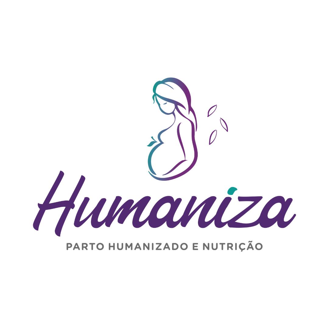 Agência de Marketing Digital Recife Alfeu Media Portfólio (1)