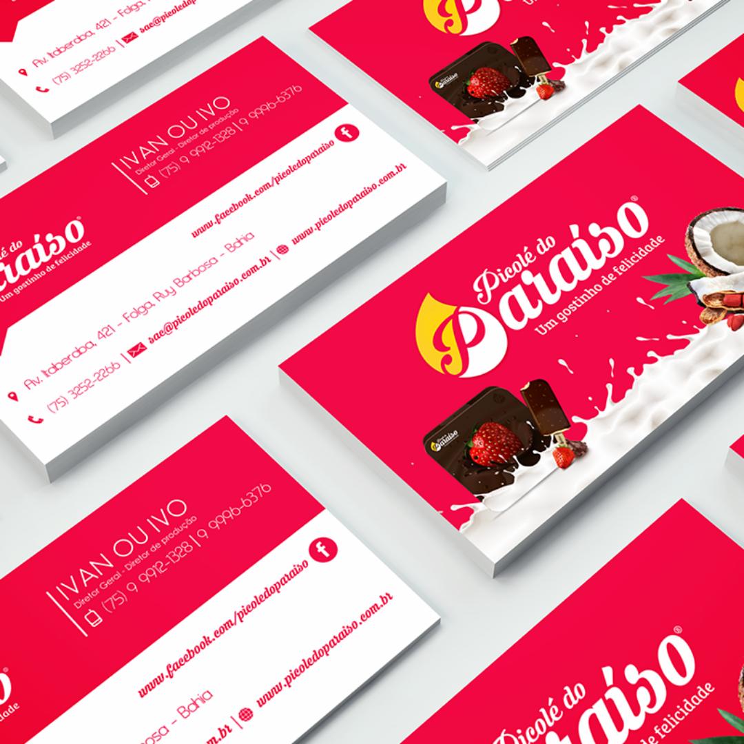 Agência de Marketing Digital Recife Alfeu Media Portfólio (13)
