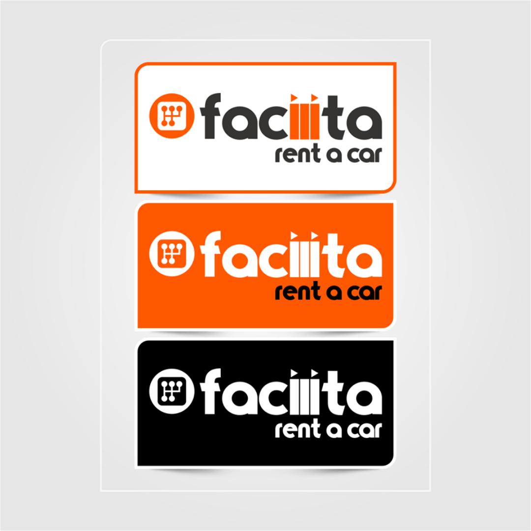 Agência de Marketing Digital Recife Alfeu Media Portfólio (2)