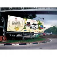 Agência de Marketing Digital Recife Alfeu Media Portfólio (12)