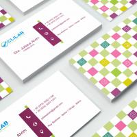 Agência de Marketing Digital Recife Alfeu Media Portfólio (23)
