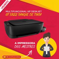 Agência de Marketing Digital Recife Alfeu Media Portfólio (25)