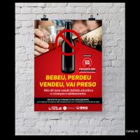 Agência de Marketing Digital Recife Alfeu Media Portfólio (30)