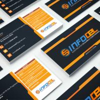 Agência de Marketing Digital Recife Alfeu Media Portfólio (35)