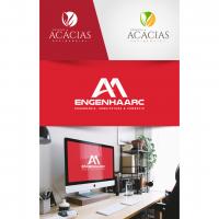 Agência de Marketing Digital Recife Alfeu Media Portfólio (37)