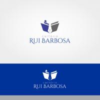 Agência de Marketing Digital Recife Alfeu Media Portfólio (38)