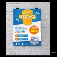 Agência de Marketing Digital Recife Alfeu Media Portfólio (42)