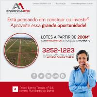 Agência de Marketing Digital Recife Alfeu Media Portfólio (45)