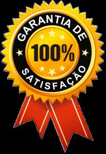 selo-garantia-700x471-1-e1593018158358.png